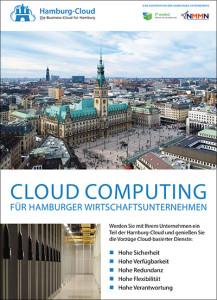 HamburgCloud_Flyer