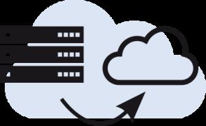 Smart_Backup_Server_Logo