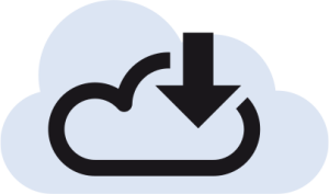Smart_Cloud_Storage_Logo