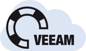 Smart_Disaster_Recovery_Veeam_Logo