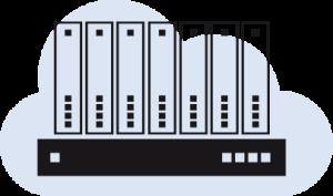 Smart_Hosting_Logo