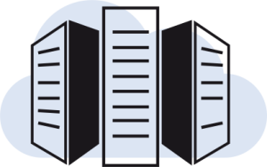 Smart_Housing_Logo