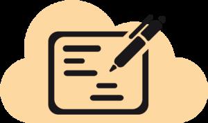 Smart_Licensing_Logo
