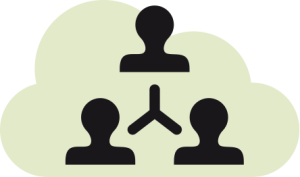 Smart_Mail_Logo