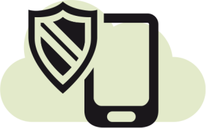 Smart_Security_Mobile_Logo