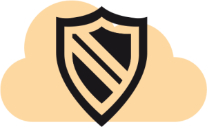 Smart_Security_UTM_Logo