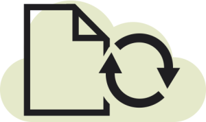 Smart_ShareFile_Logo