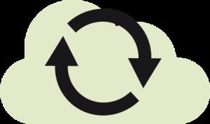 Smart_Sync_Logo
