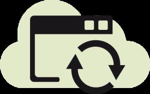 Smart_Sync_Web_Logo