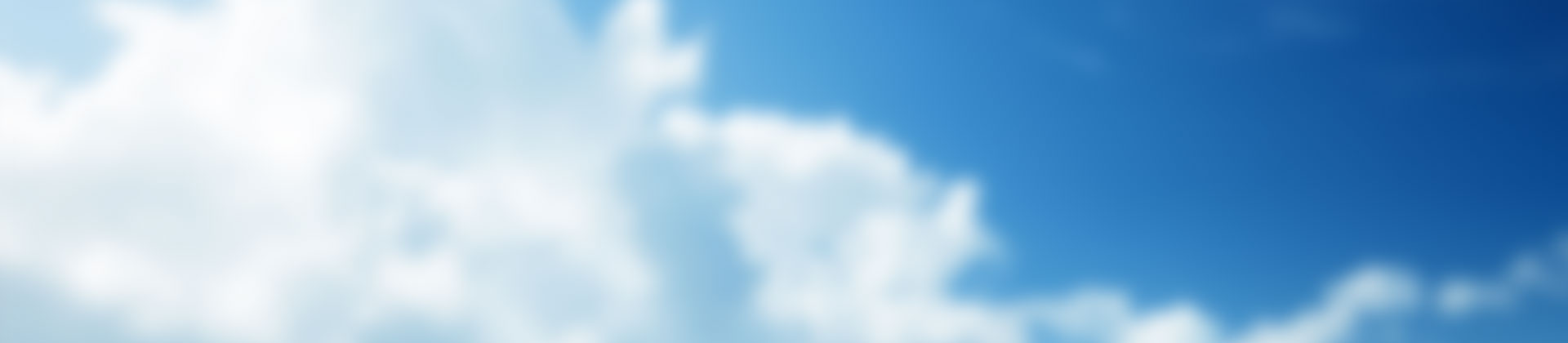 backdrop_cloud