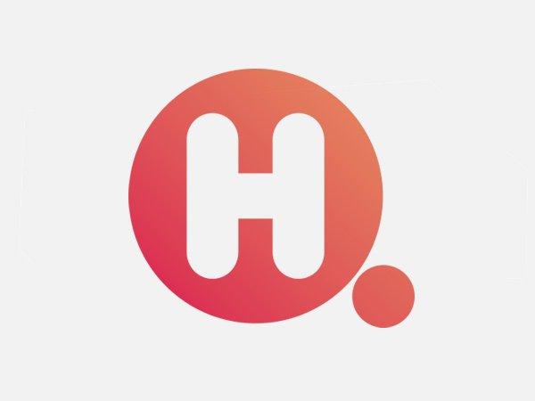 HQLabs GmbH