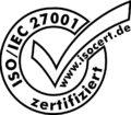 ISO-27001-V3