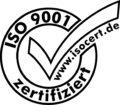 ISO-9001-V3