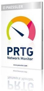PRTG_Boxshot2-145x300