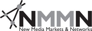 NMMN New Media Markets & Networks IT-Services GmbH